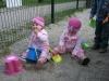 2012_04_16_dvojcata_borsky_park_sraz_01