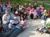 2012_04_16_dvojcata_borsky_park_sraz_02