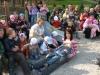 2012_04_16_dvojcata_borsky_park_sraz_04