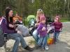 2012_04_16_dvojcata_borsky_park_sraz_06