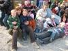 2012_04_16_dvojcata_borsky_park_sraz_08