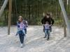 2012_04_16_dvojcata_borsky_park_sraz_09