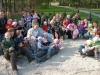 2012_04_16_dvojcata_borsky_park_sraz_12