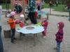 2012_04_16_dvojcata_borsky_park_sraz_13