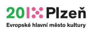 www.plzen.eu/